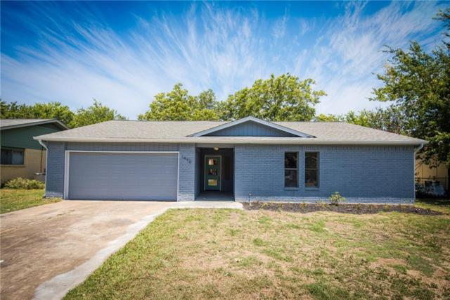 1410 London Rd, Round Rock, TX 78664 (#1296476) :: Magnolia Realty