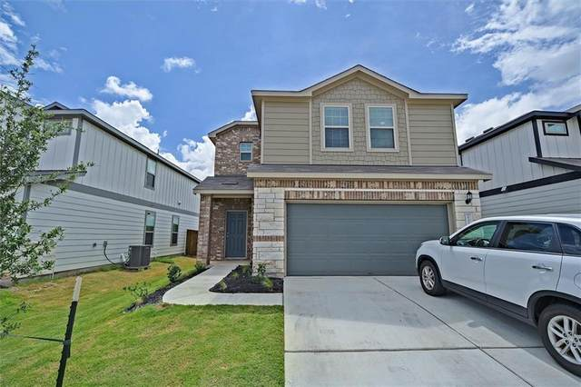 133 Green Egret Way, Leander, TX 78641 (#1298180) :: The Summers Group