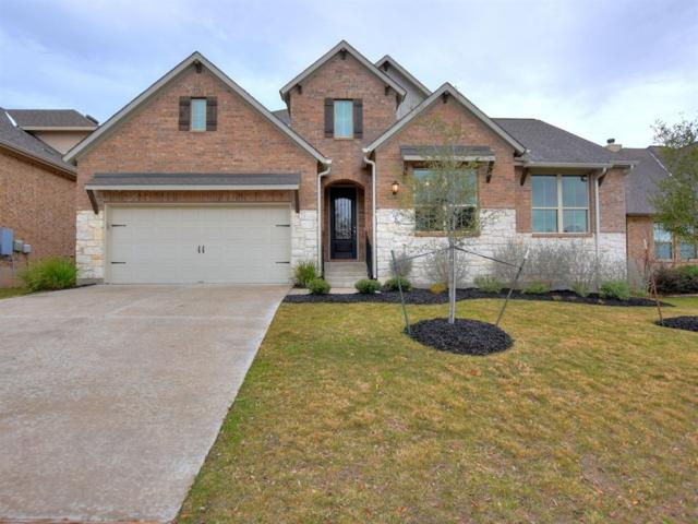 205 Venice Cv, Austin, TX 78737 (#1298696) :: Papasan Real Estate Team @ Keller Williams Realty