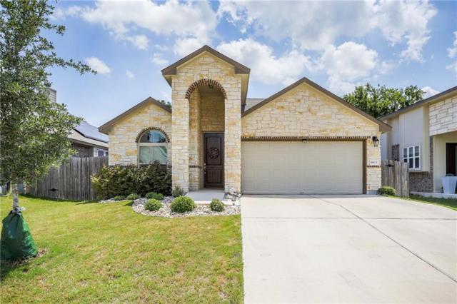 6613 Alleyton Dr, Austin, TX 78725 (#1301969) :: Ana Luxury Homes