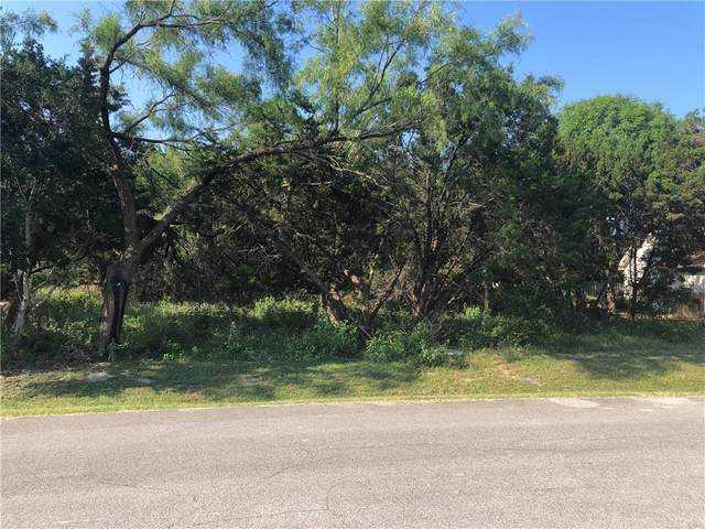 209 Tellus St, Lakeway, TX 78734 (#1302628) :: Papasan Real Estate Team @ Keller Williams Realty
