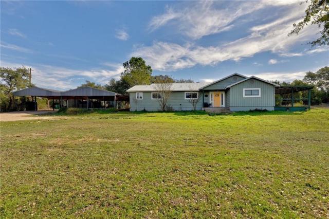 10304 Darden Hills Rd, Austin, TX 78737 (#1307294) :: Ana Luxury Homes