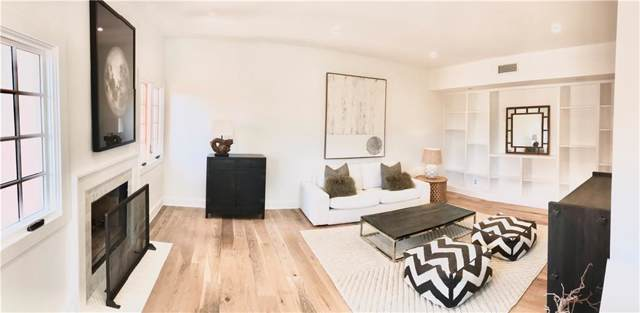 1506 W 13th St #18, Austin, TX 78703 (#1313441) :: Ben Kinney Real Estate Team