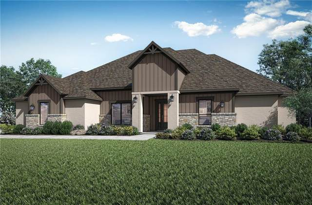 104 Caleb Ct, Spicewood, TX 78669 (#1313855) :: Papasan Real Estate Team @ Keller Williams Realty