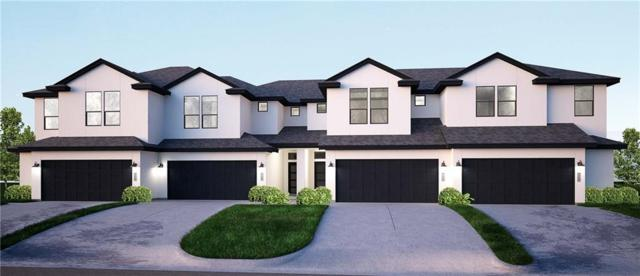 12113 Maypole Bnd, Austin, TX 78717 (#1316375) :: Papasan Real Estate Team @ Keller Williams Realty