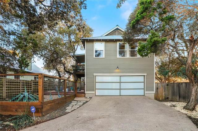 217 Lessin Ln, Austin, TX 78704 (#1317372) :: The Summers Group