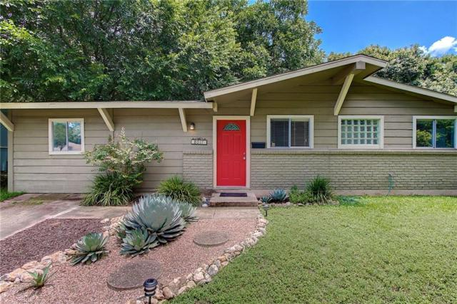 8017 Rockwood Ln, Austin, TX 78757 (#1318591) :: The Perry Henderson Group at Berkshire Hathaway Texas Realty