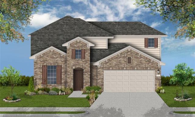 8116 Cannon Ct, Lago Vista, TX 78645 (#1320193) :: Ana Luxury Homes