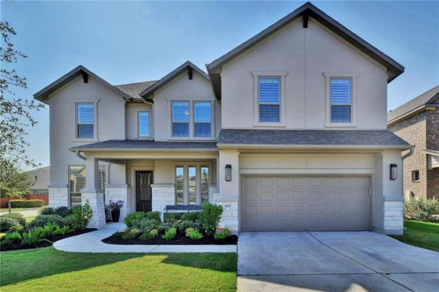 3032 Lyme Ridge Dr, Leander, TX 78641 (#1321980) :: The Gregory Group