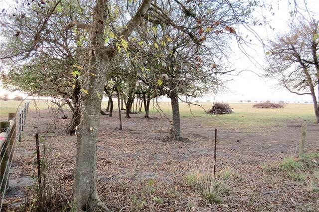 0000 Cr 429, Rockdale, TX 76567 (MLS #1324297) :: Brautigan Realty