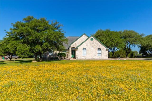 9704 Derecho Dr, Austin, TX 78737 (#1327607) :: Zina & Co. Real Estate