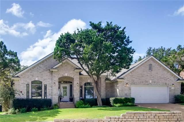 12456 Fairfax Ridge Pl, Austin, TX 78738 (#1330633) :: Zina & Co. Real Estate