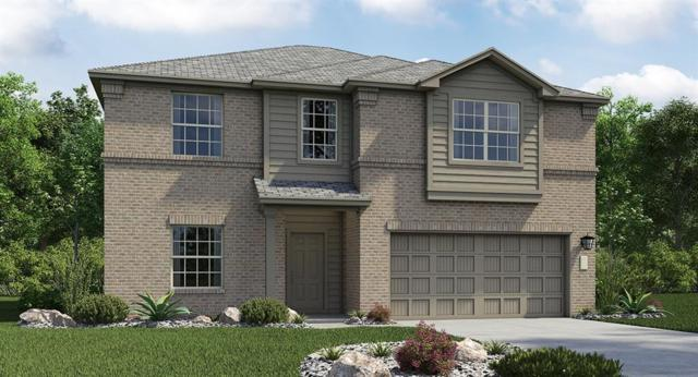 21629 Urraca Ln, Pflugerville, TX 78660 (#1332631) :: The Heyl Group at Keller Williams