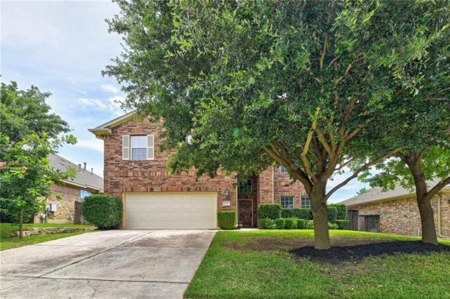 4204 Parkvista Trl, Round Rock, TX 78665 (#1333448) :: The Perry Henderson Group at Berkshire Hathaway Texas Realty