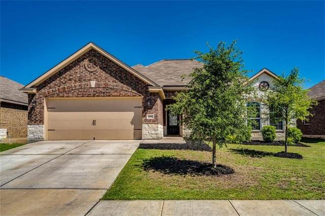1217 Violet Ln, Kyle, TX 78640 (#1334374) :: Realty Executives - Town & Country