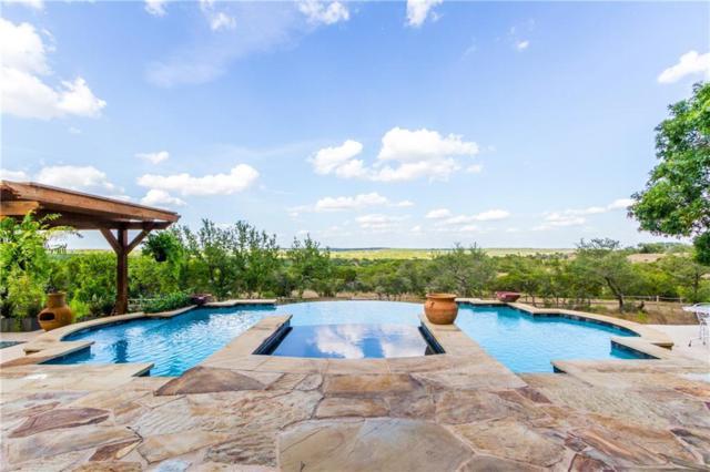 788 Cherry Bark Ln, Dripping Springs, TX 78620 (#1334613) :: Ana Luxury Homes