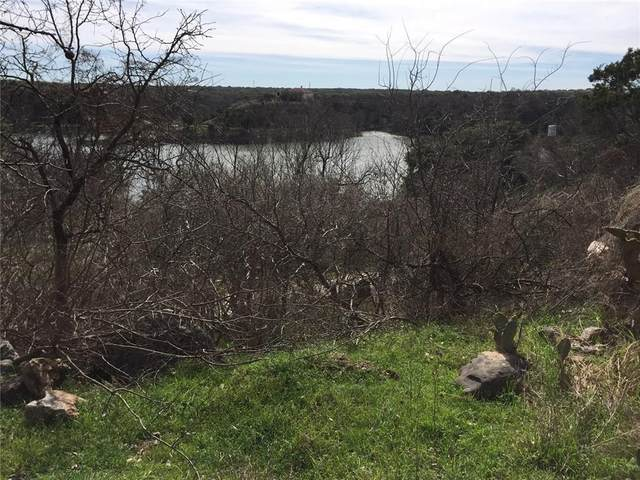 25221 Paleface Lake Dr, Spicewood, TX 78669 (MLS #1334953) :: Vista Real Estate