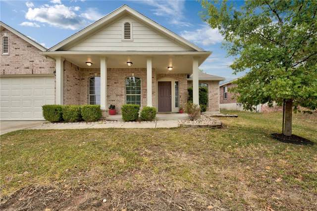 1508 Whittard Of Chelsea Ln, Pflugerville, TX 78660 (#1336021) :: The Perry Henderson Group at Berkshire Hathaway Texas Realty