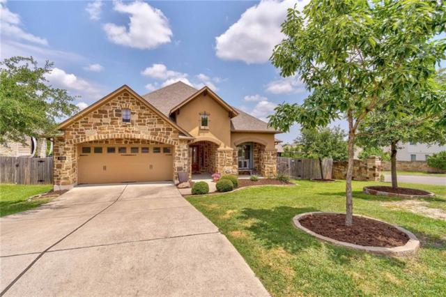 7800 Tusman Dr, Austin, TX 78735 (#1339646) :: Realty Executives - Town & Country