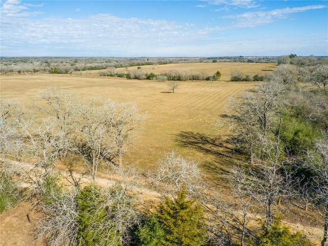 1773 Cr 441, Harwood, TX 78632 (MLS #1341313) :: Vista Real Estate