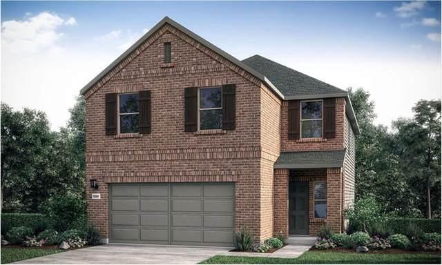 7611 Albany Dr, Austin, TX 78754 (MLS #1342703) :: Vista Real Estate