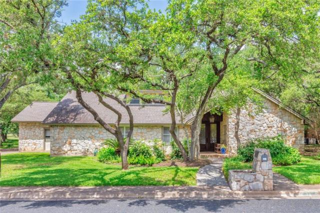 10810 Spicewood Pkwy, Austin, TX 78750 (#1344106) :: Watters International