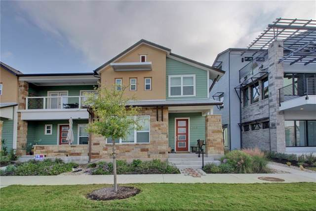 4025 Berkman Dr, Austin, TX 78723 (#1345109) :: The Perry Henderson Group at Berkshire Hathaway Texas Realty
