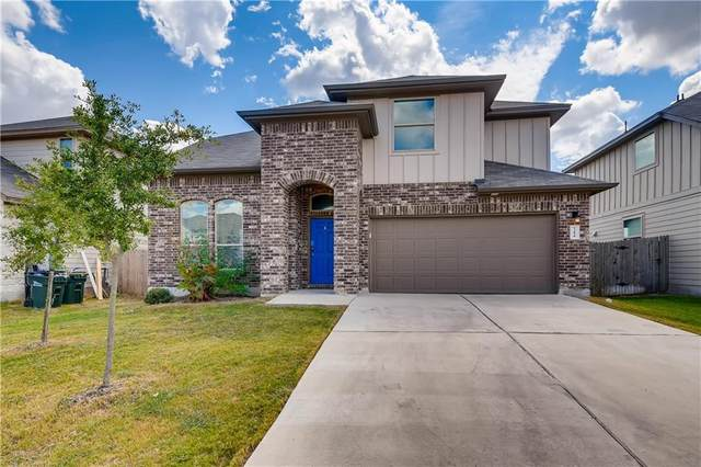 344 Limerick Rd, Buda, TX 78610 (#1345129) :: Papasan Real Estate Team @ Keller Williams Realty