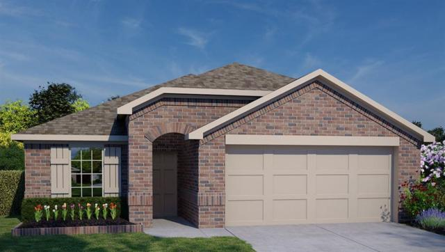 136 Werner, San Marcos, TX 78666 (#1346823) :: 12 Points Group