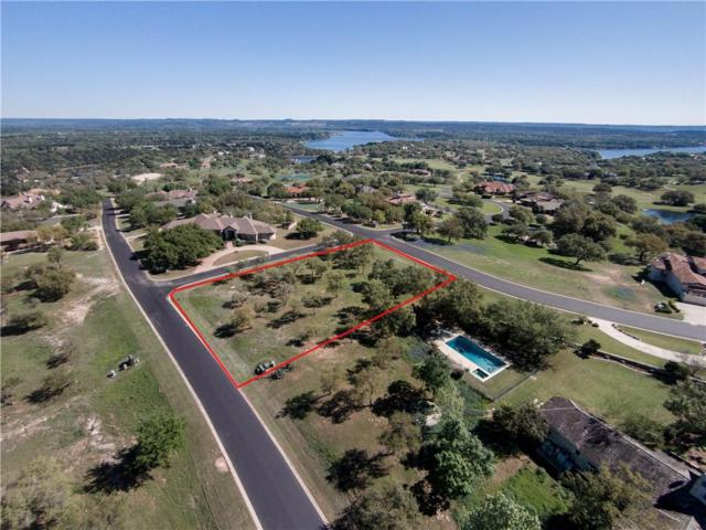 27223 Waterfall Hill Pkwy, Spicewood, TX 78669 (#1349529) :: Papasan Real Estate Team @ Keller Williams Realty