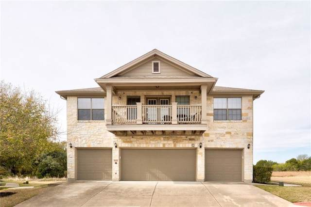 9201 Brodie Ln #3303, Austin, TX 78748 (#1351268) :: Kourtnie Bertram | RE/MAX River Cities