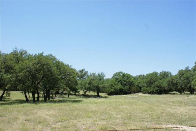 0 Barton Bend Lot 4, Dripping Springs, TX 78620 (#1351746) :: Ana Luxury Homes