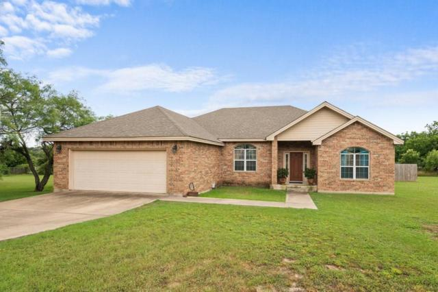 157 Broadmoor St, Meadowlakes, TX 78654 (#1351888) :: The Gregory Group