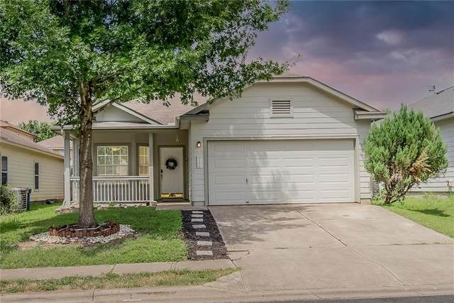 9216 Brents Elm Dr, Austin, TX 78744 (#1355724) :: Zina & Co. Real Estate