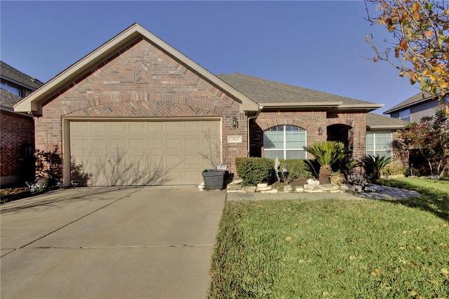 13825 Long Shadow Dr, Manor, TX 78653 (#1356972) :: Watters International