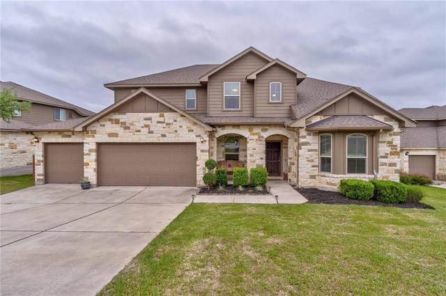 9901 Stratus Dr, Dripping Springs, TX 78620 (#1357544) :: The Perry Henderson Group at Berkshire Hathaway Texas Realty