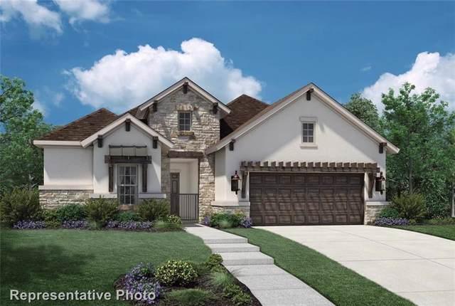12171 Mesa Verde, Austin, TX 78737 (#1359203) :: The Heyl Group at Keller Williams