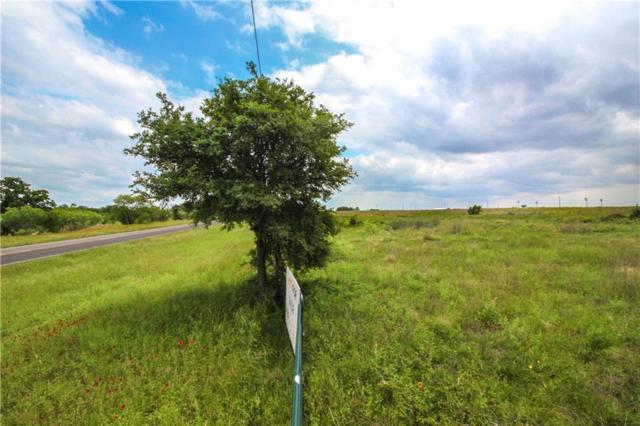 000 Hwy 304, Bastrop, TX 78602 (#1363203) :: Papasan Real Estate Team @ Keller Williams Realty