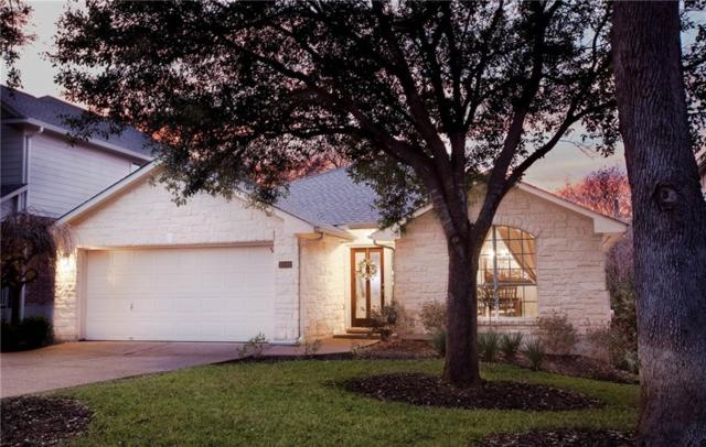 9102 Sommerland Way, Austin, TX 78749 (#1365271) :: The Heyl Group at Keller Williams