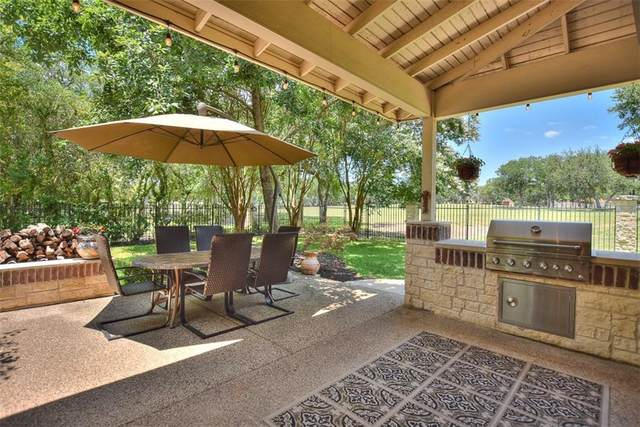 120 Poppy Hills Cv S, Georgetown, TX 78628 (#1366204) :: Zina & Co. Real Estate