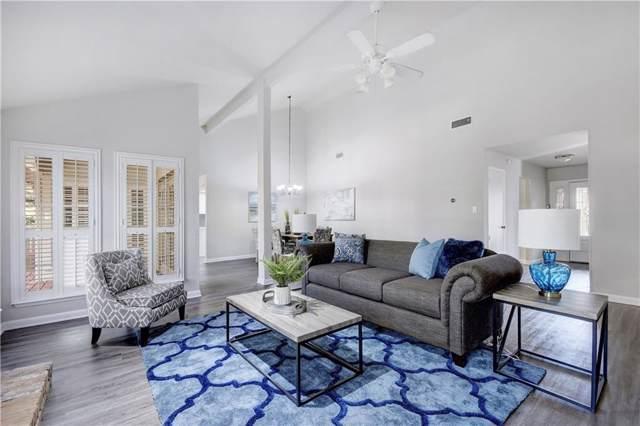 11206 Santa Cruz Dr, Austin, TX 78759 (#1369073) :: Umlauf Properties Group