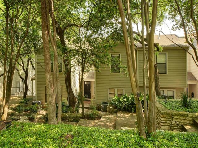 733 Patterson Ave, Austin, TX 78703 (#1377428) :: Realty Executives - Town & Country