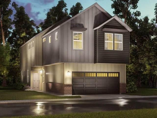 7107 Travertine Spring Dr, Austin, TX 78744 (#1377677) :: Papasan Real Estate Team @ Keller Williams Realty