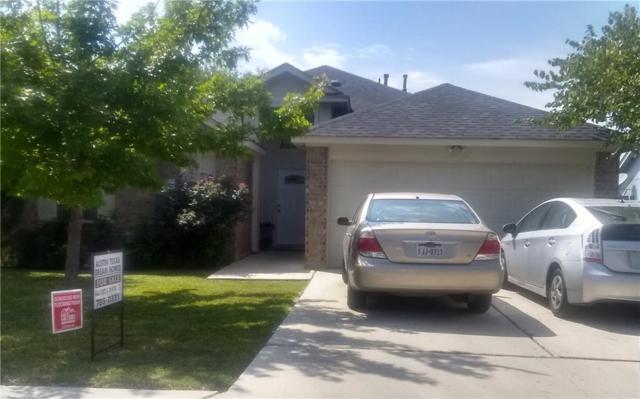 1130 Brandi Cir, Kyle, TX 78640 (#1380184) :: Realty Executives - Town & Country