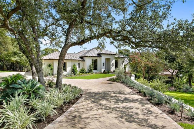 8410 Navidad Dr, Austin, TX 78735 (#1381803) :: Papasan Real Estate Team @ Keller Williams Realty