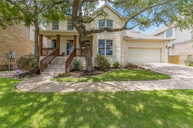 10132 Brimfield Dr, Austin, TX 78726 (#1383998) :: The Perry Henderson Group at Berkshire Hathaway Texas Realty