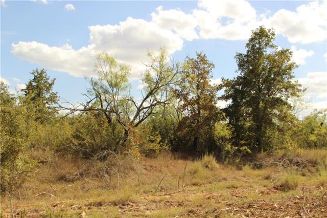 881 Twin Creeks, Seguin, TX 78155 (#1384408) :: Papasan Real Estate Team @ Keller Williams Realty