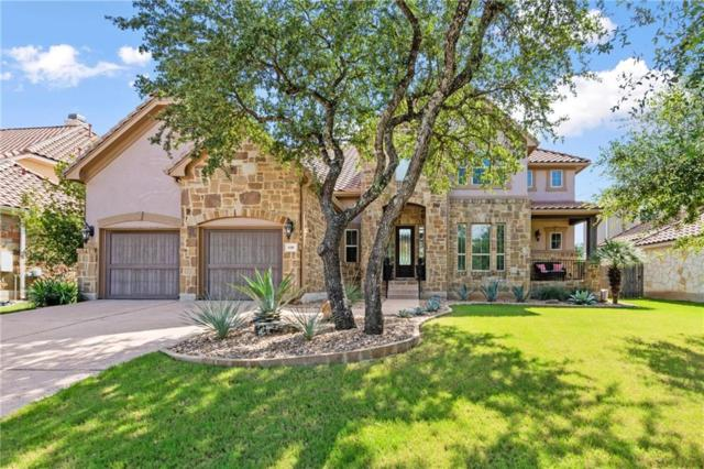 618 Horseback Holw E, Austin, TX 78732 (#1385889) :: The Perry Henderson Group at Berkshire Hathaway Texas Realty