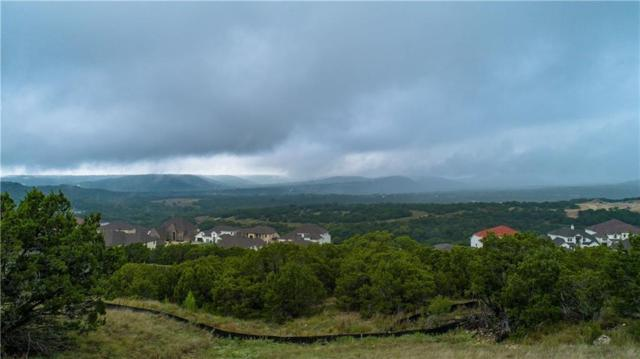 2201 Skyview Ridge Pass, Leander, TX 78641 (#1386329) :: The Gregory Group