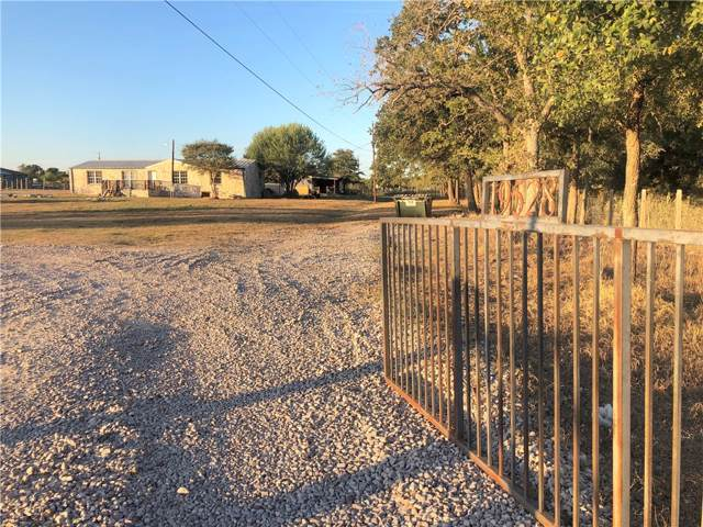 19528 Blake Manor Rd, Manor, TX 78653 (#1387573) :: The Perry Henderson Group at Berkshire Hathaway Texas Realty